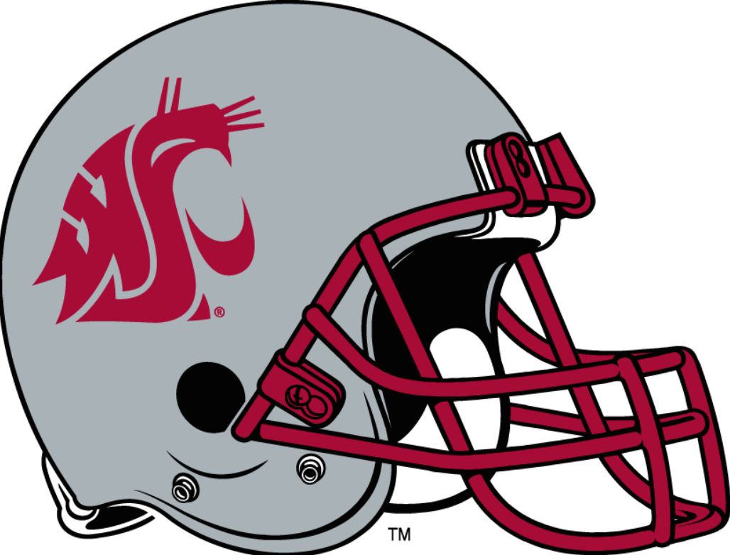 Washington State Football, Kenny Graham Football, News, San Diego Chargers Strong Safety